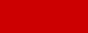 logo_planaのコピー