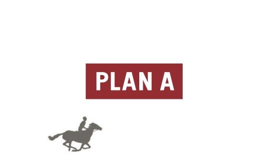 株式会社PLAN A(プランエー)
